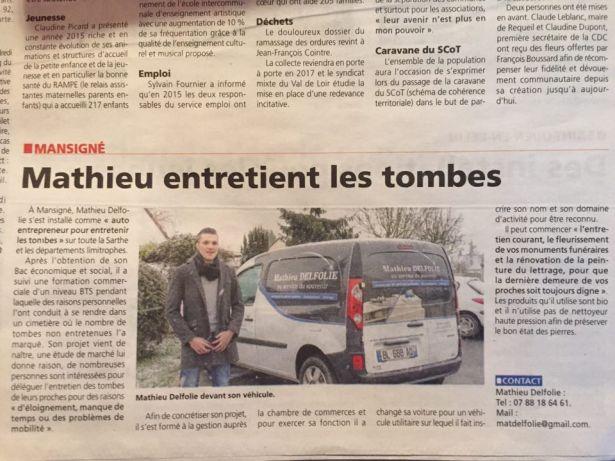 Presse (2)